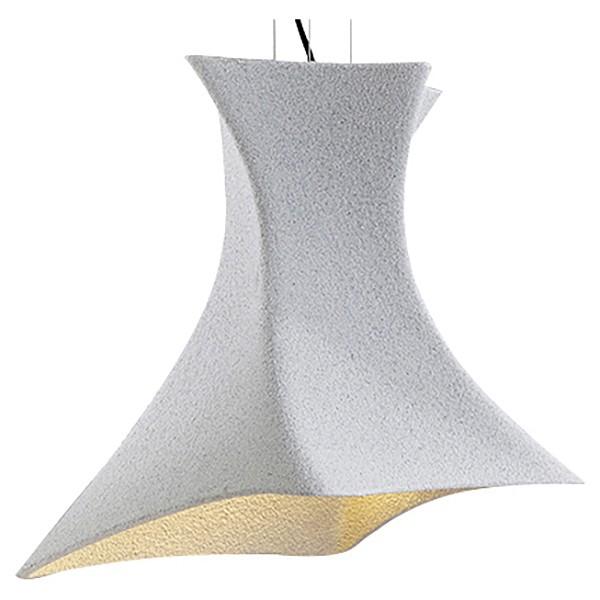 Подвесной светильник Mantra 5071 Twist
