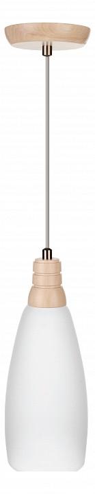 Подвесной светильник 33 идеи PND.124.01.01.001.BE-P.02.WH подвесной светильник 33 идеи pnd 101 03 01 ab s 02 wh 3