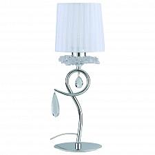 Настольная лампа декоративная Louise 5279