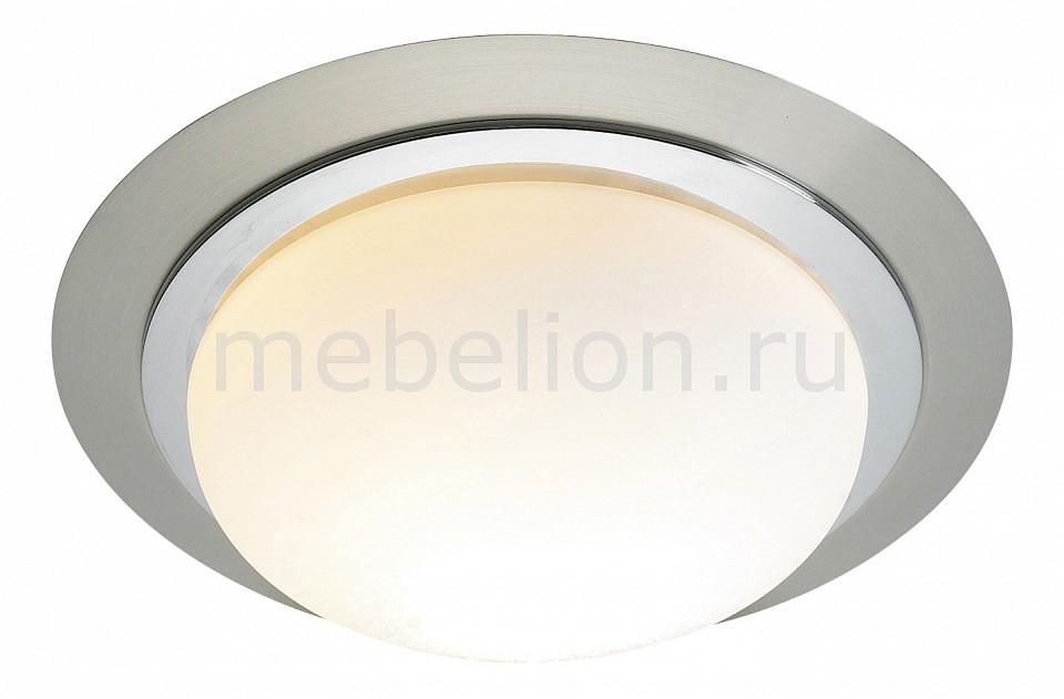 Накладной светильник markslojd 100198 Trosa