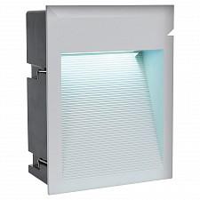 Встраиваемый светильник Eglo 95234 Zimba-led