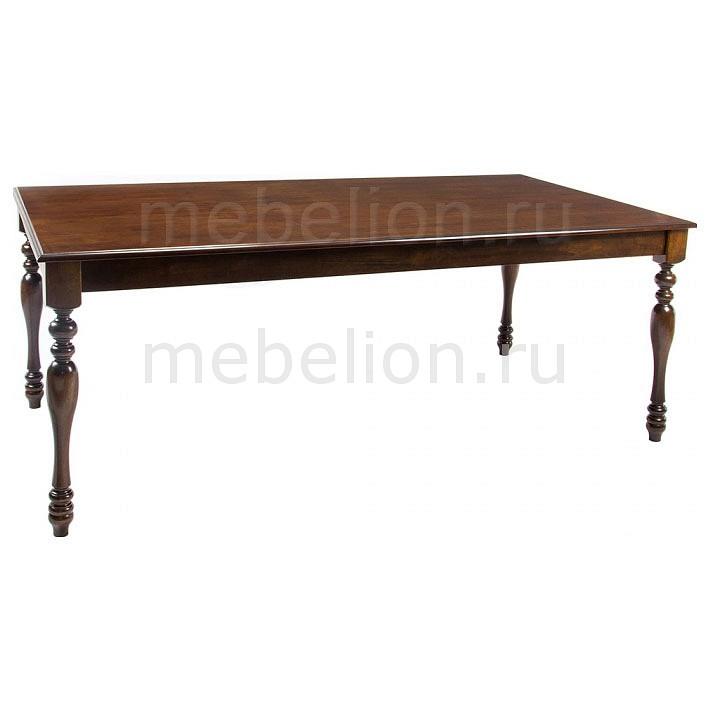 Стол обеденный Woodville Vilen