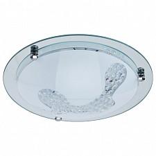 Накладной светильник Riman CL213-01-W