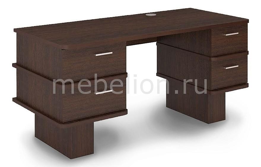 Стол компьютерный Домино СД-25С
