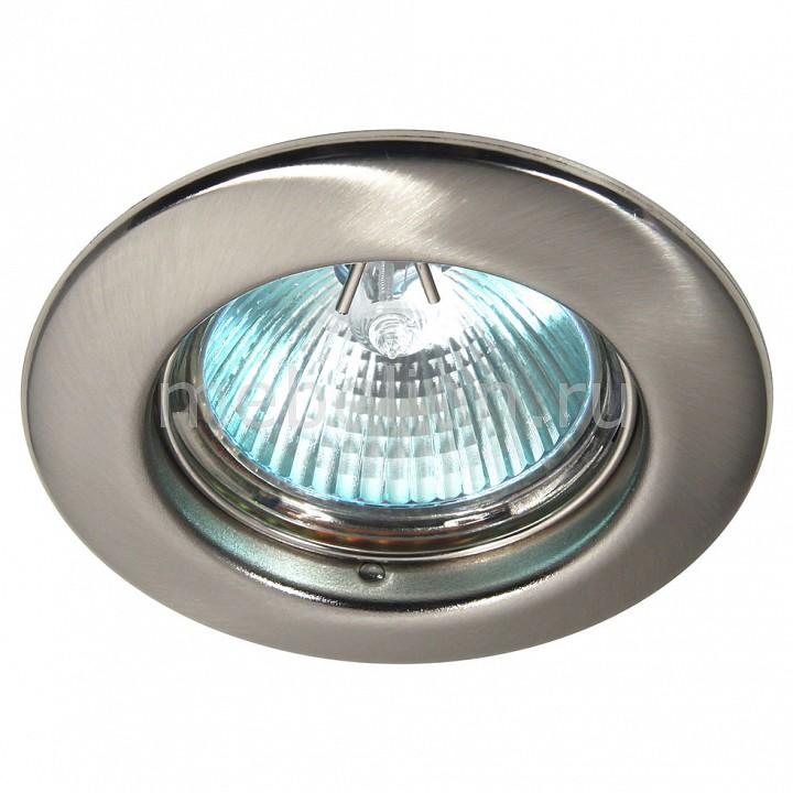 Встраиваемый светильник Donolux N1510.61 donolux n1510 03