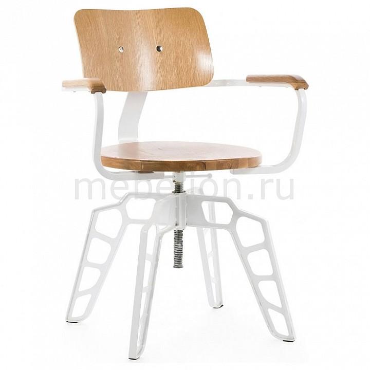 Кресло барное Bos  двухъярусная кровать с диваном и столом