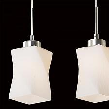 Подвесной светильник Citilux CL126231 Берта
