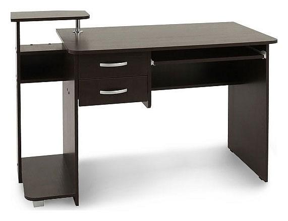 Стол компьютерный Mebelson Ирбис