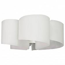 Потолочная люстра Simple light 811050