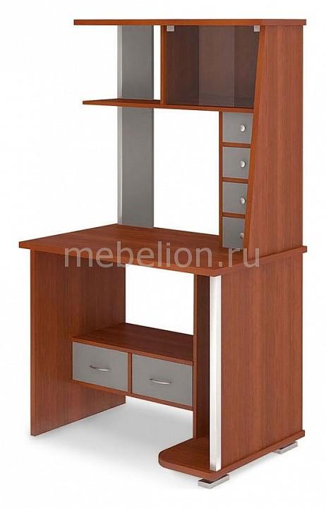Стол компьютерный Merdes Живой дизайн СК-10