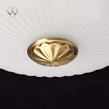 Накладной светильник MW-Light 295013402 Ангел 2