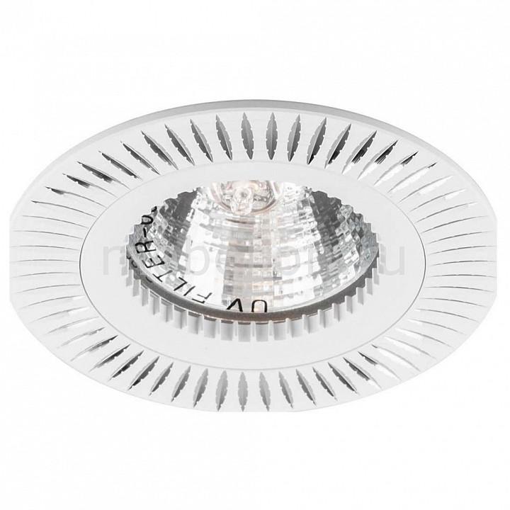 Встраиваемый светильник Feron GS-M369 28341 недорго, оригинальная цена