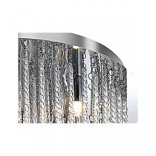 Потолочная люстра Odeon Light 2708/6C Esipa