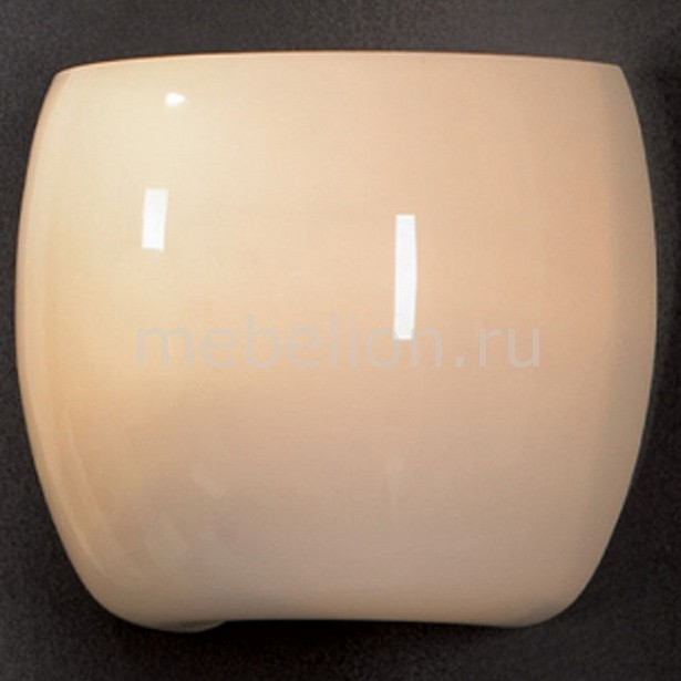 Накладной светильник Lussole Mela LSN-0201-01 светильник подвесной lussole mela lsn 0206 01