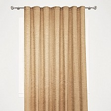 Портьера (200х260 см) 1 шт. C W303
