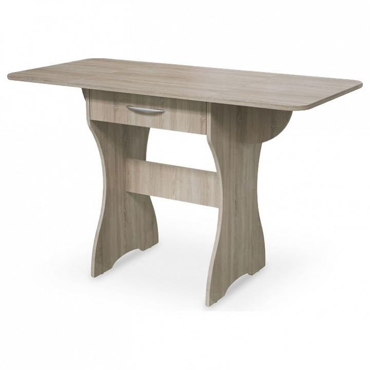 Стол обеденный Гранд-Кволити