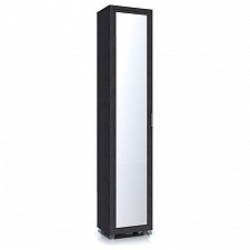 Шкаф для белья Астория 2 НМ 014.02 РZ