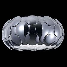 Накладной светильник Maytoni MOD503-06-N Space