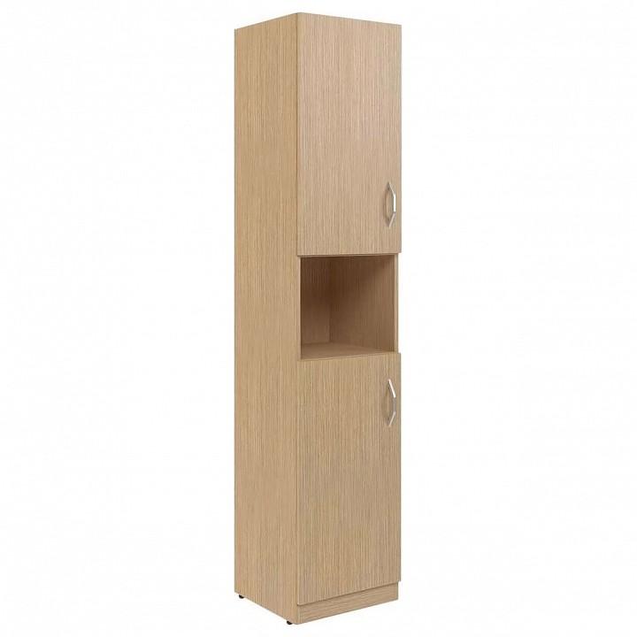Шкаф комбинированный Skyland Simple SR-5U.4