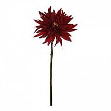 Цветок (58 см) Георгин 58004000