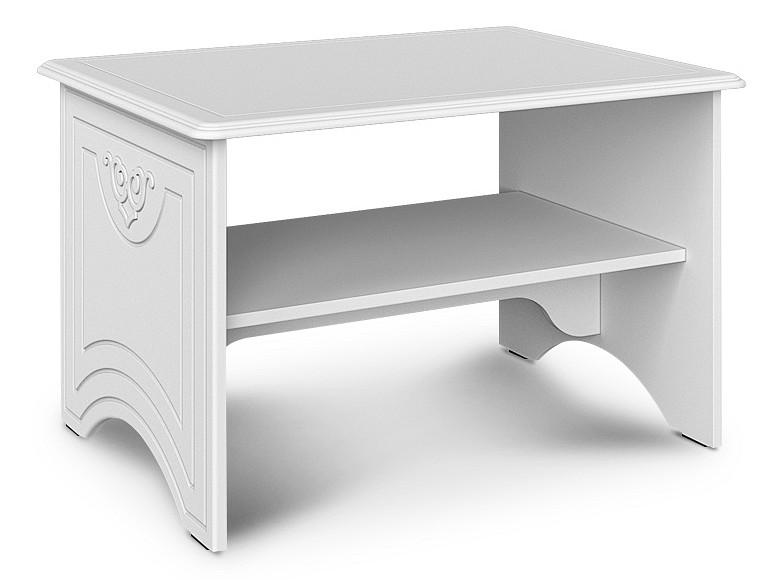 Купить Стол журнальный Ассоль АС-12, Компасс-мебель, Россия