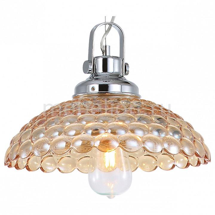 Подвесной светильник Lussole Loft LSP-0209 lussole loft подвесной светильник lussole loft lsp 0209