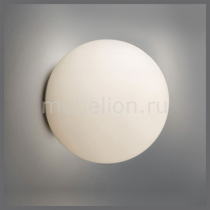 Накладной светильник Artemide Dioscuri 0112010A in stock dahua free shipping 4 ch unit net distributor without logo vtna1040b