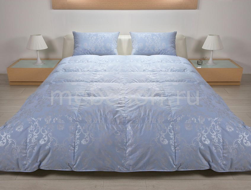 Одеяло двуспальное Primavelle Penelope artevaluce подвесной светильник penelope 15х24 см