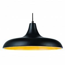 Подвесной светильник markslojd 105069 Bryne