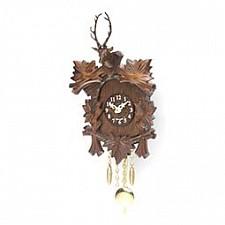 Настенные часы (14 см) Tomas Stern 5015