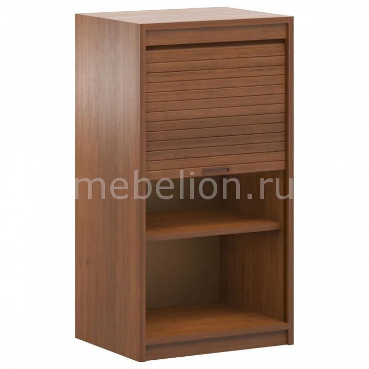 Красная мебель Ринг КМ 110