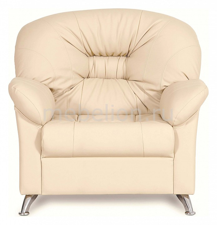 Кресло Парм Terra 101