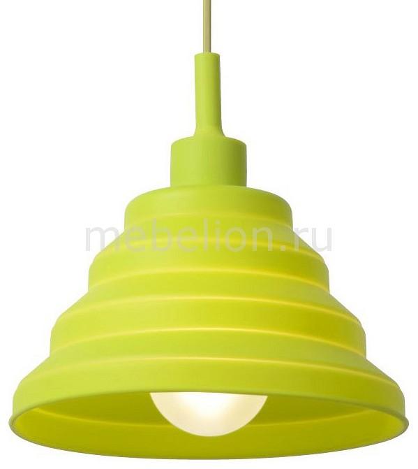 Подвесной светильник Lucide Tuti 08407/24/85 подвесной светильник 08407 24 34 lucide