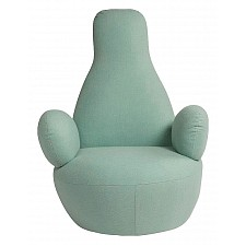 Кресло-мешок Bottle Chair Tiffany  DG-F-ACH446-1