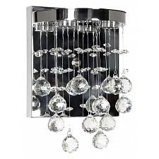 Накладной светильник Flusso L 2.18.601 N