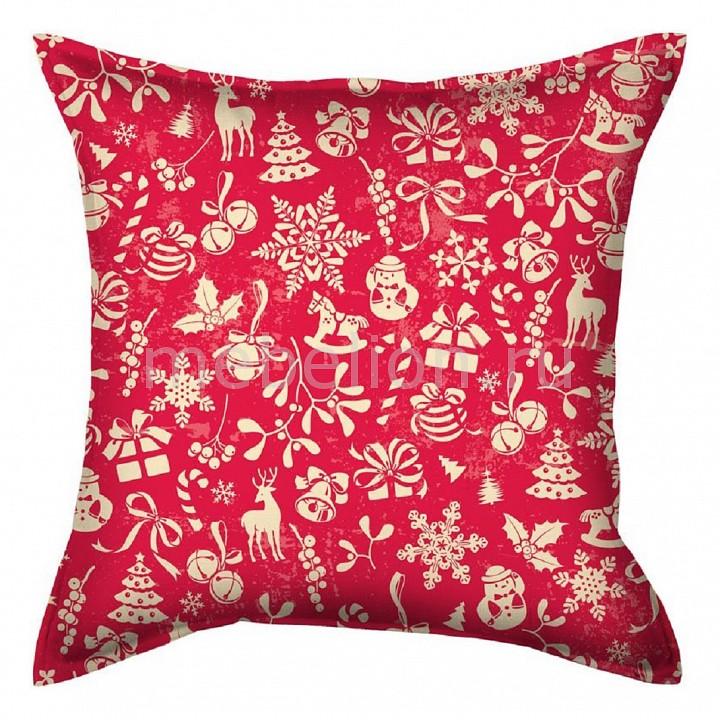 Подушка декоративная Karna