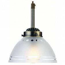 Подвесной светильник Stavanger 102419