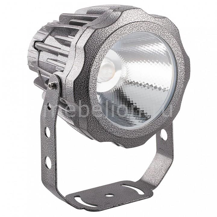 Настенный прожектор L-887 32152