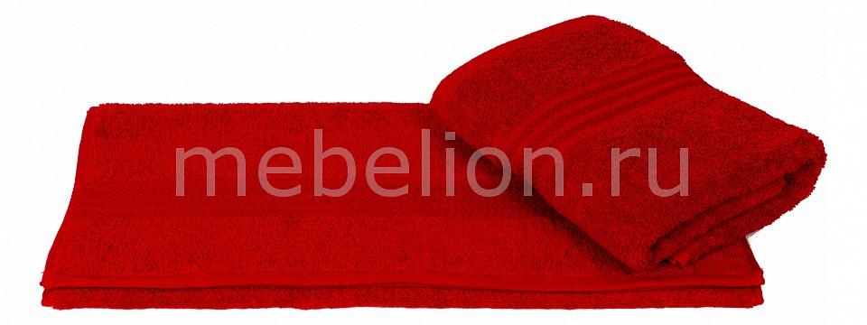 где купить  Банное полотенце HOBBY Home Collection (70х140 см) RAINBOW  по лучшей цене