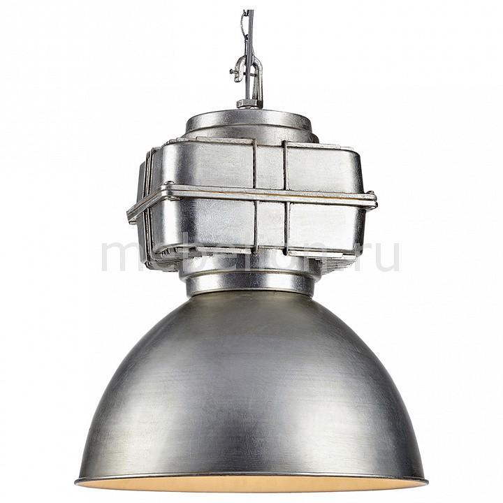 Подвесной светильник Lussole Arta LSP-9826