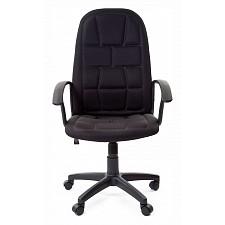 Кресло компьютерное Chairman 737