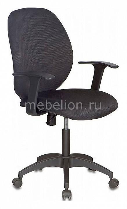 Кресло компьютерное CH-585/V398-20  журнальный столик из массива фото