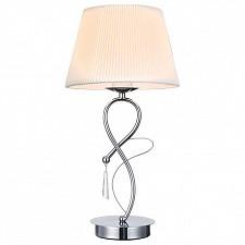 Настольная лампа декоративная OML-61504-01
