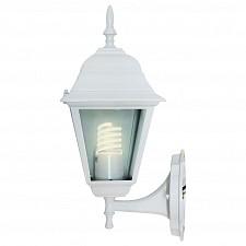 Светильник на штанге 4101 11013