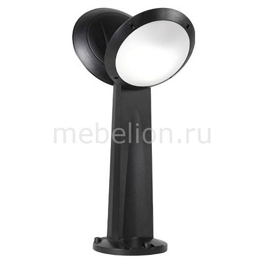 Наземный высокий светильник Fumagalli Lucia 1R3.613.X20.AYE27BU1 наземный высокий светильник fumagalli globe 250 g25 158 000 aye27