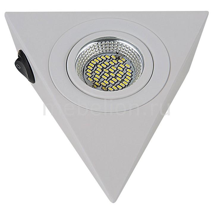 Накладной светильник Lightstar Mobiled Ango 003340 накладной светильник mobiled ango 003340