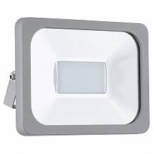 Настенный прожектор Faedo 1 95405