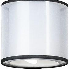 Подвесной светильник Lussole LSF-2206-01 Vignola