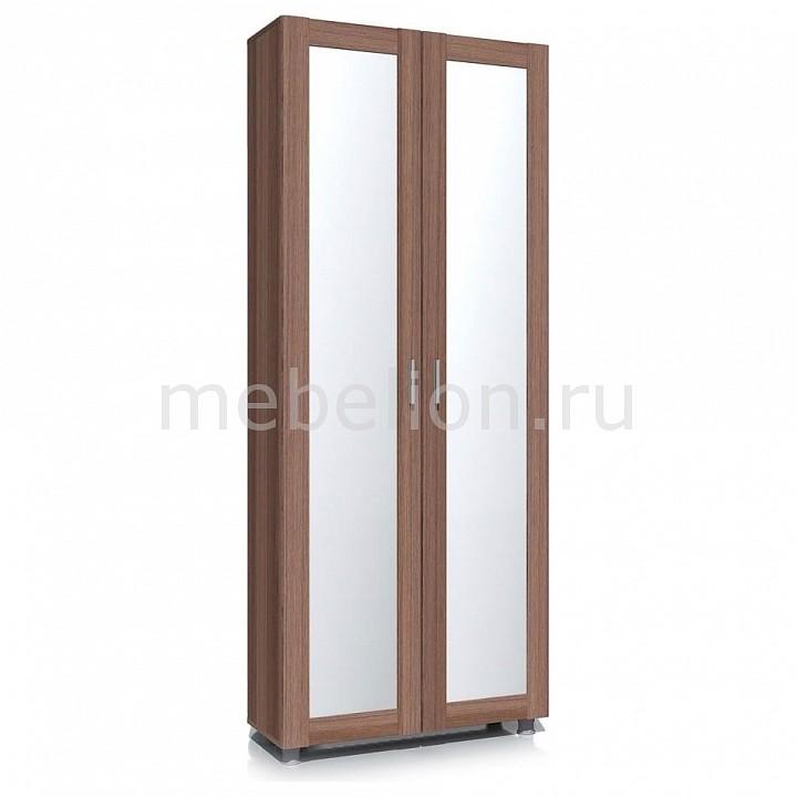 Шкаф платяной Сильва Фиджи НМ 014.67 РZ сильва шкаф платяной фиджи нм 014 12 рz