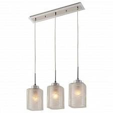 Подвесной светильник Румба CL159132